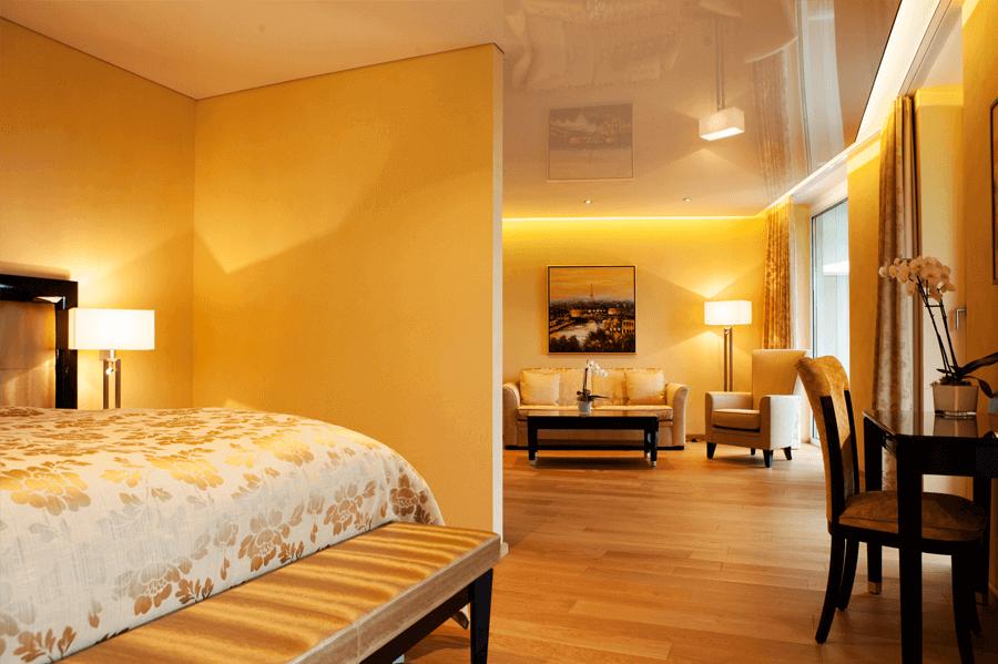 schwitzers-hotel-parkzimmer-slider-1.png