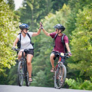 E-Bike – Fahrräder