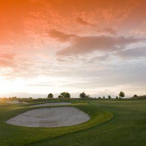 """Arrangement """"Schwitzer's meets Golfclub Johannesthal"""""""